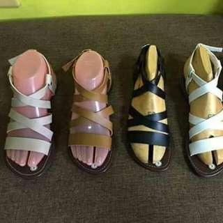 Marikina Sandals