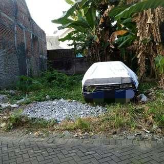 Dijual Tanah Daerah Surabaya Barat Kawasan