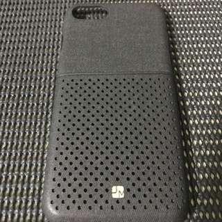 Iphone 7 Card Case