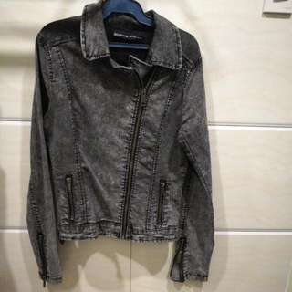 Stradivarius Jacket