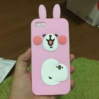 卡納赫拉 iPhone 7手機殼