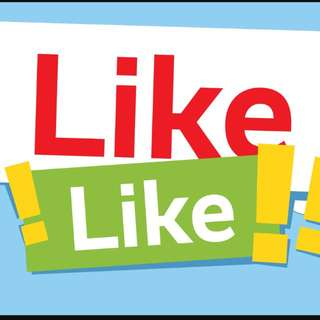 Like For.like