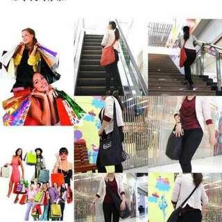 Shopping BAG💋