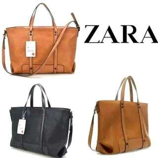 Zara Basic BEST SELLER!