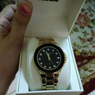 Authentic Anne Klein Women's watch