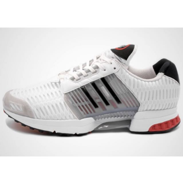 premium selection 71512 5be2b Adidas Climacool 1.0, Men's Fashion, Footwear on Carousell