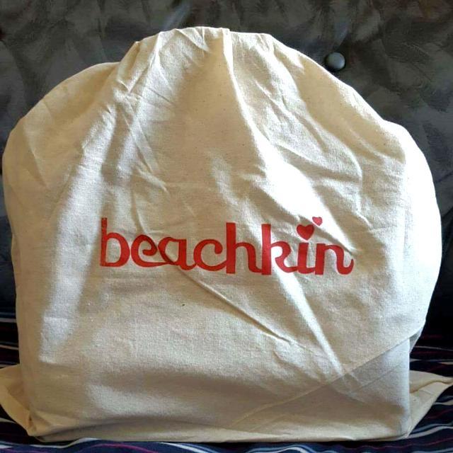 Beachkin
