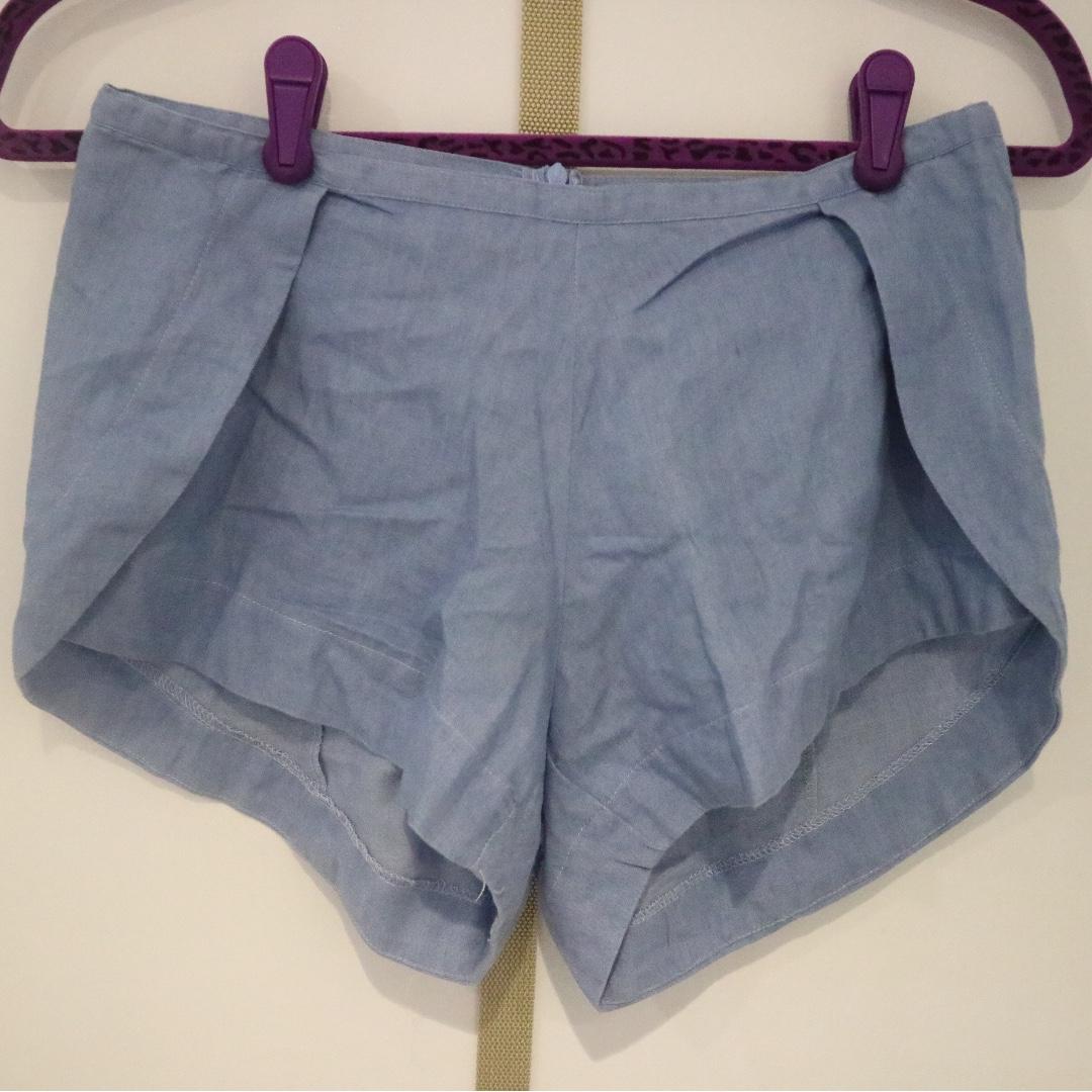 Charlie shorts