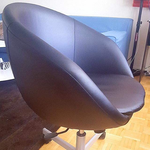 Computer/Office Swivel Chair