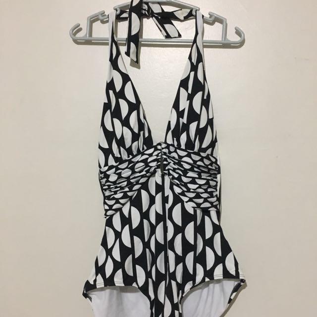 Debenhams Swimsuit