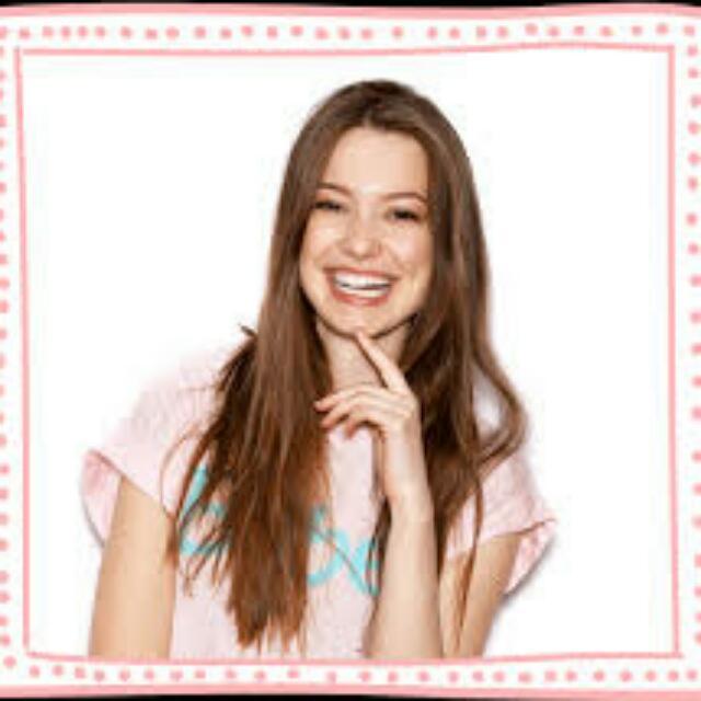 Clearance Stock! ESKINOL MILD FOR TEENS 1bottle