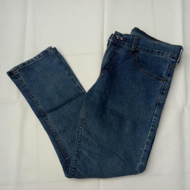 Jeans Sz.32