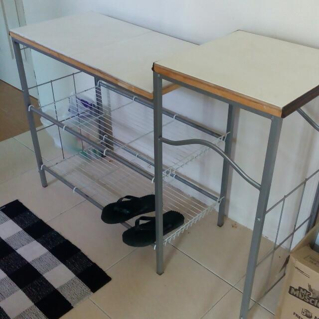 Kabinet Dapur Kitchen Appliances On Carousell