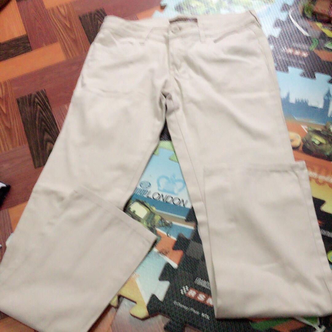 kake pants
