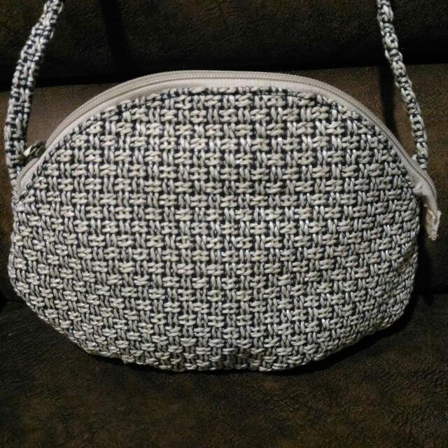 Ladies' Small Bag