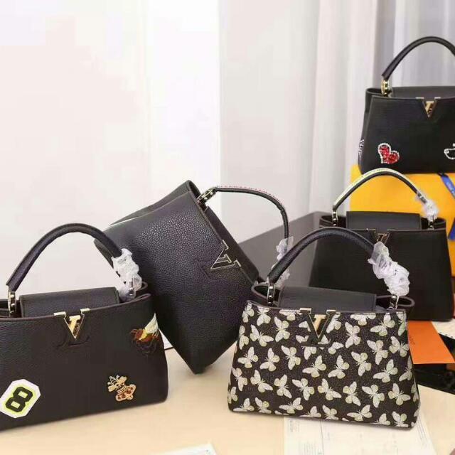 Lv Bag Super Premium Grade Women S Fashion Bags Wallets On Carou