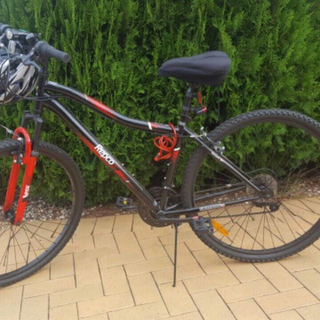 Mountain Bicycle 74cm