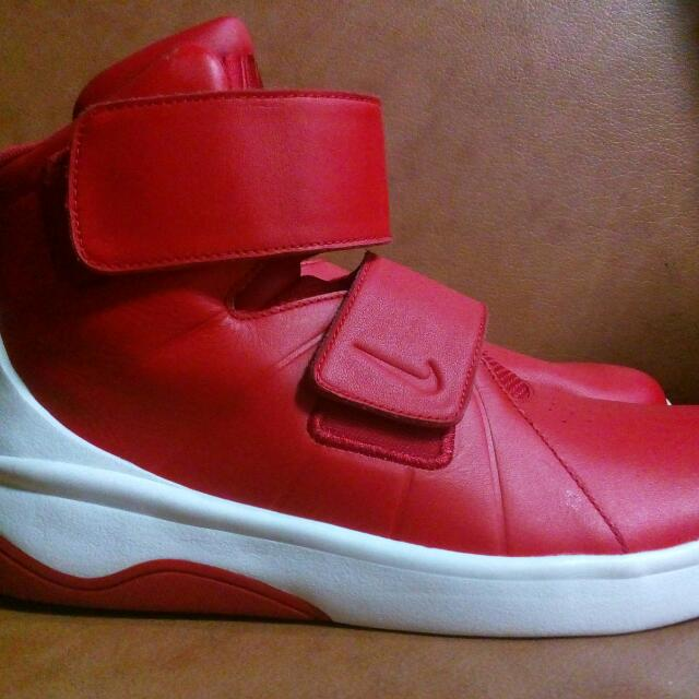 Nike Marx Man