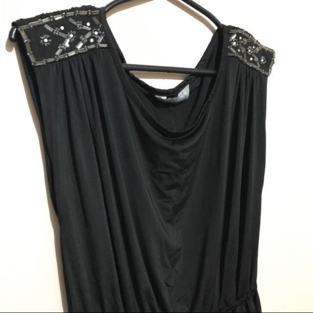 Repriced: Dorothy Perkins Dress