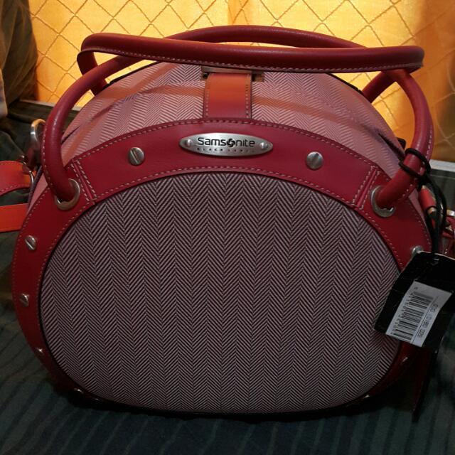 Samsonite Authentic Bag