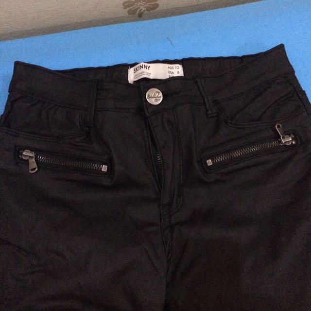 Skinny Pants Cotton On