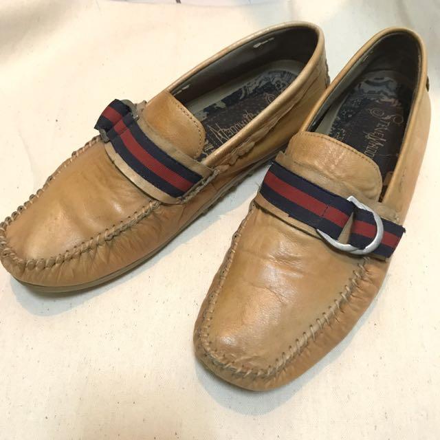 Steve Madden 鞋