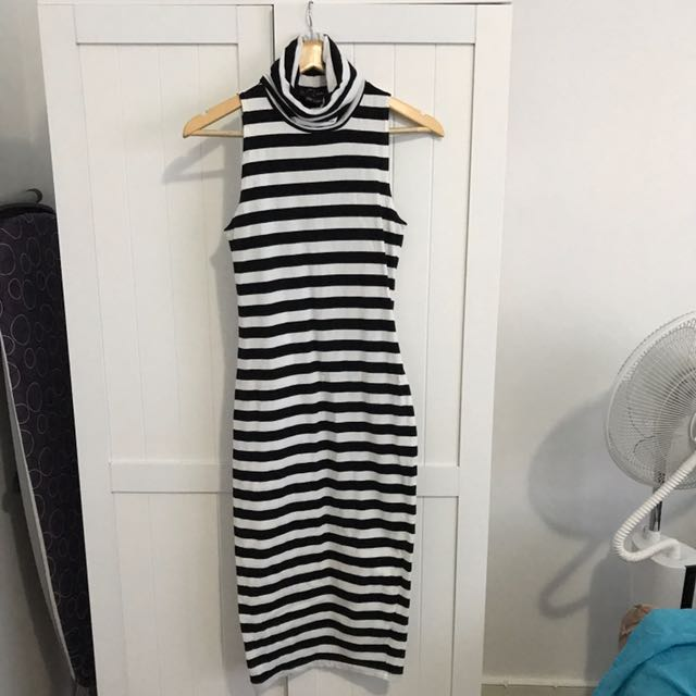 The Fifth Dress | Size XS