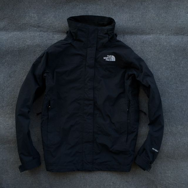 The North Face Hyvent Jacket