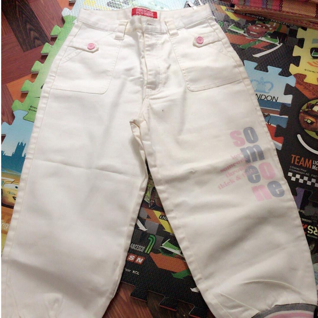 tokong white