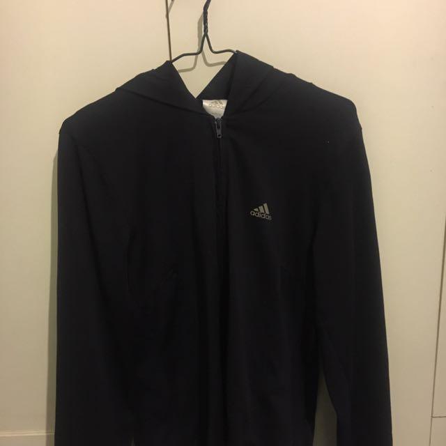 Women's Adidas Active Jacket