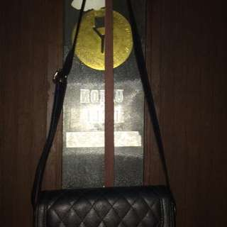 Sling Bag From Thailand