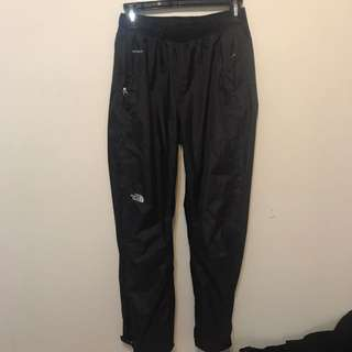 North Face Hyvent Pants
