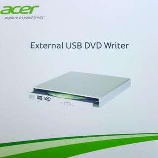 Acer DVD Writer BNIB