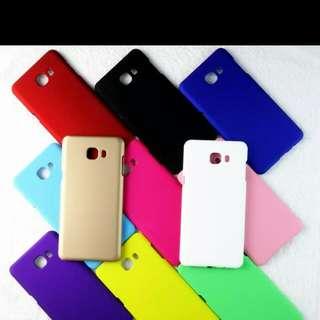 Galaxy C9 Pro phone case