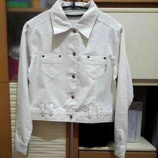 Jaket Stylish