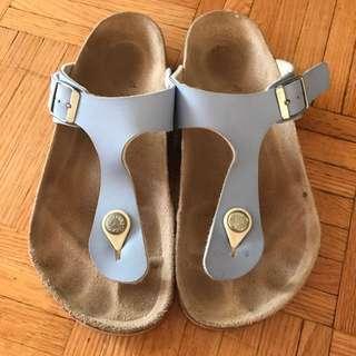 Birkenstock Sandal Size 35
