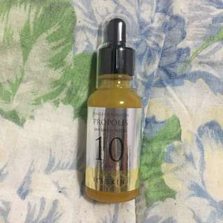 It's Skin Power 10 Propolis
