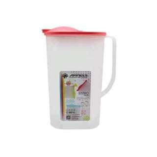 Arniss Bistro Alkur Tempat Minum 1,8 Liter