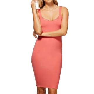 Kookai Lovers Dress