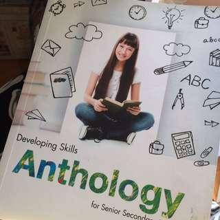 English Anthology