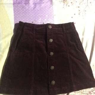 Skirt 😊