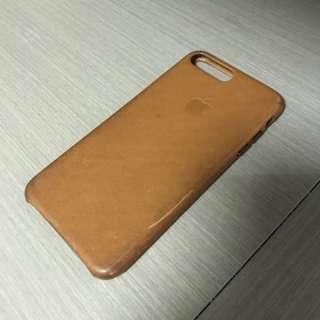 iphone 7 plus 原裝手機殼