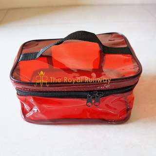 First Aid Emergency Kits Bags
