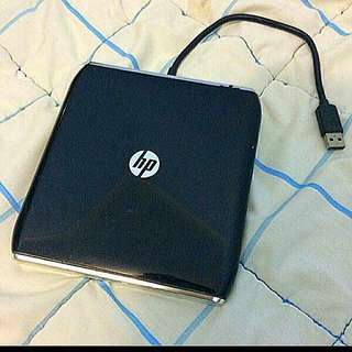 freeongkir Dvd player hp,