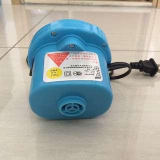 壓縮袋 電動抽氣泵