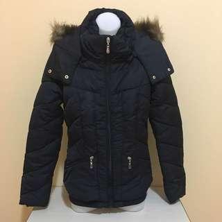2017 Winter Selection - Jacket Of The Season