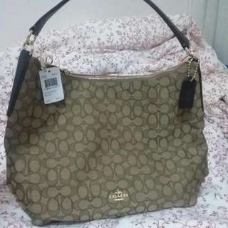 Coach Bag Brand New