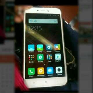 Xiaomi Redmi 4x LtE 16GB