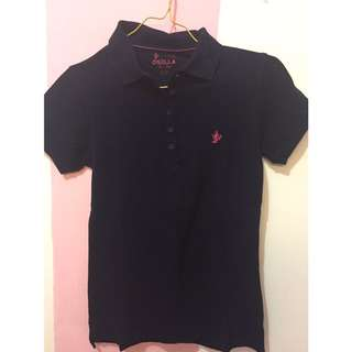 Polo Shirt - Osella
