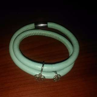 endless charm bracelet